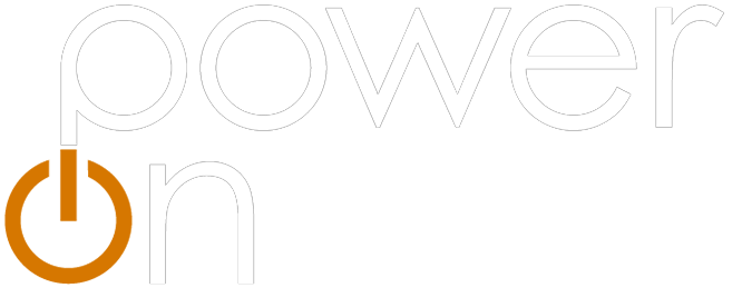 power-on-home-entertainment-logo-white