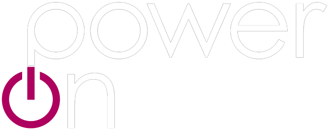 power-on-it-services-logo-white