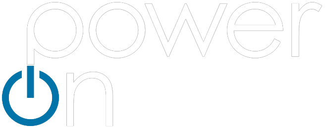 power-on-satellite-aerials-logo-white